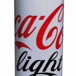 [B008800HKM] Luminarc  COCA COLA PULSE          コカ・コーラ パルス ライト タンブラー 270ml J8994