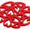[B005SQ3K2Q] guzzini LOVE パンスタンド 23720065