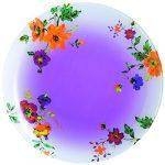 [B0197W40TI] Luminarc ディナー皿 プレート マリツァ パープル 26 J7602